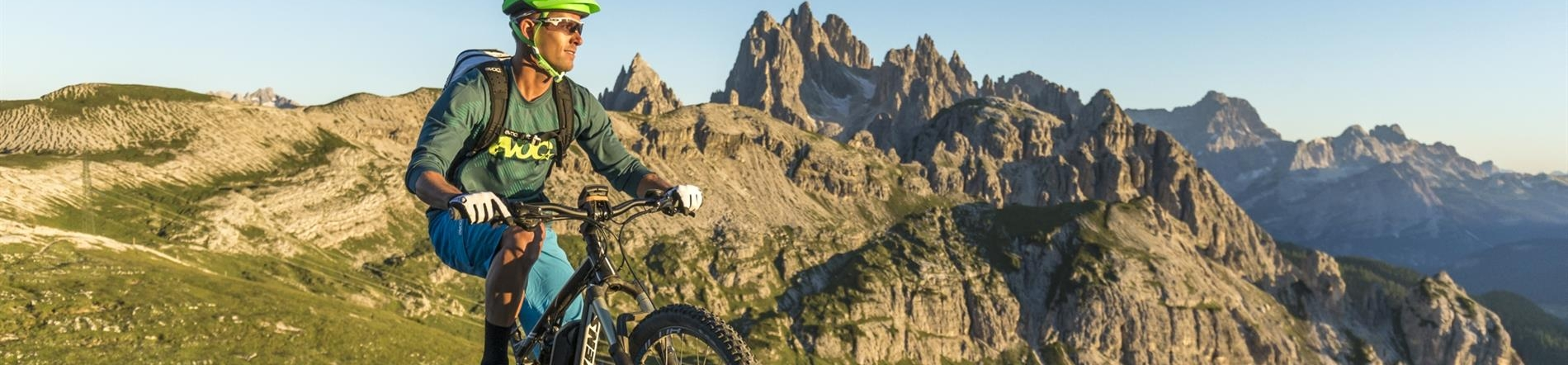 emtb-in-suedtirol