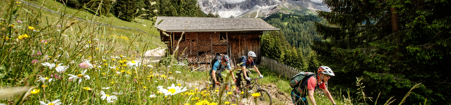 mountainbiken-in-suedtirol-2