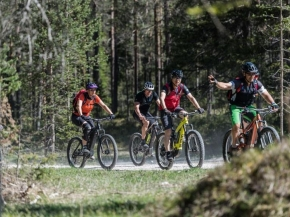 e-mountainbike-experience2