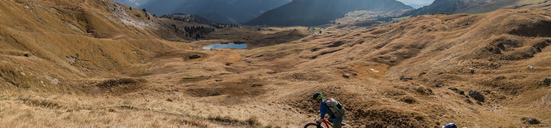 alpenheim-bike-photo-by-georg-vinatzer-05
